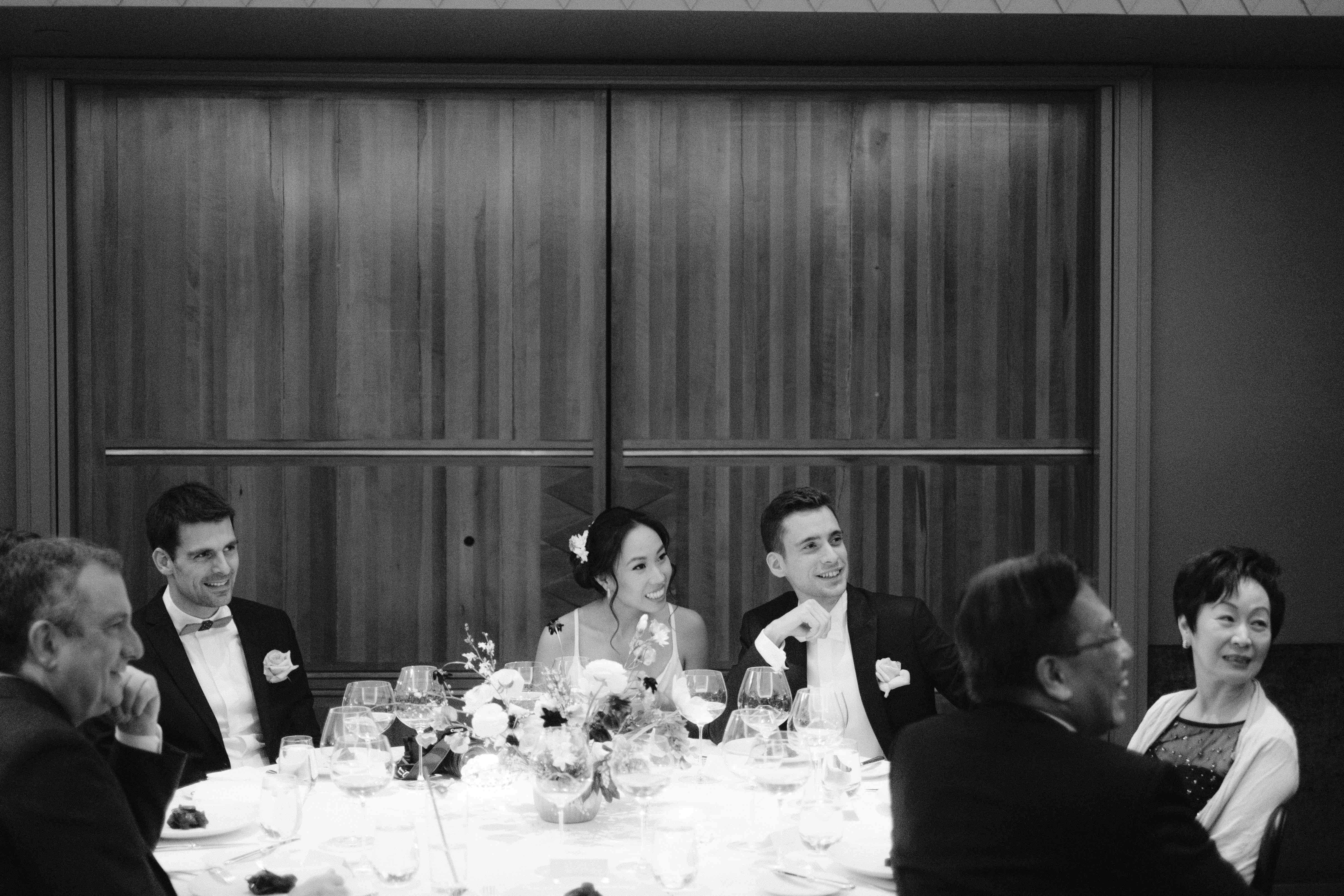 Eleven-Madison-Park-Wedding-New-York-Wedding-Photgrapher-0045