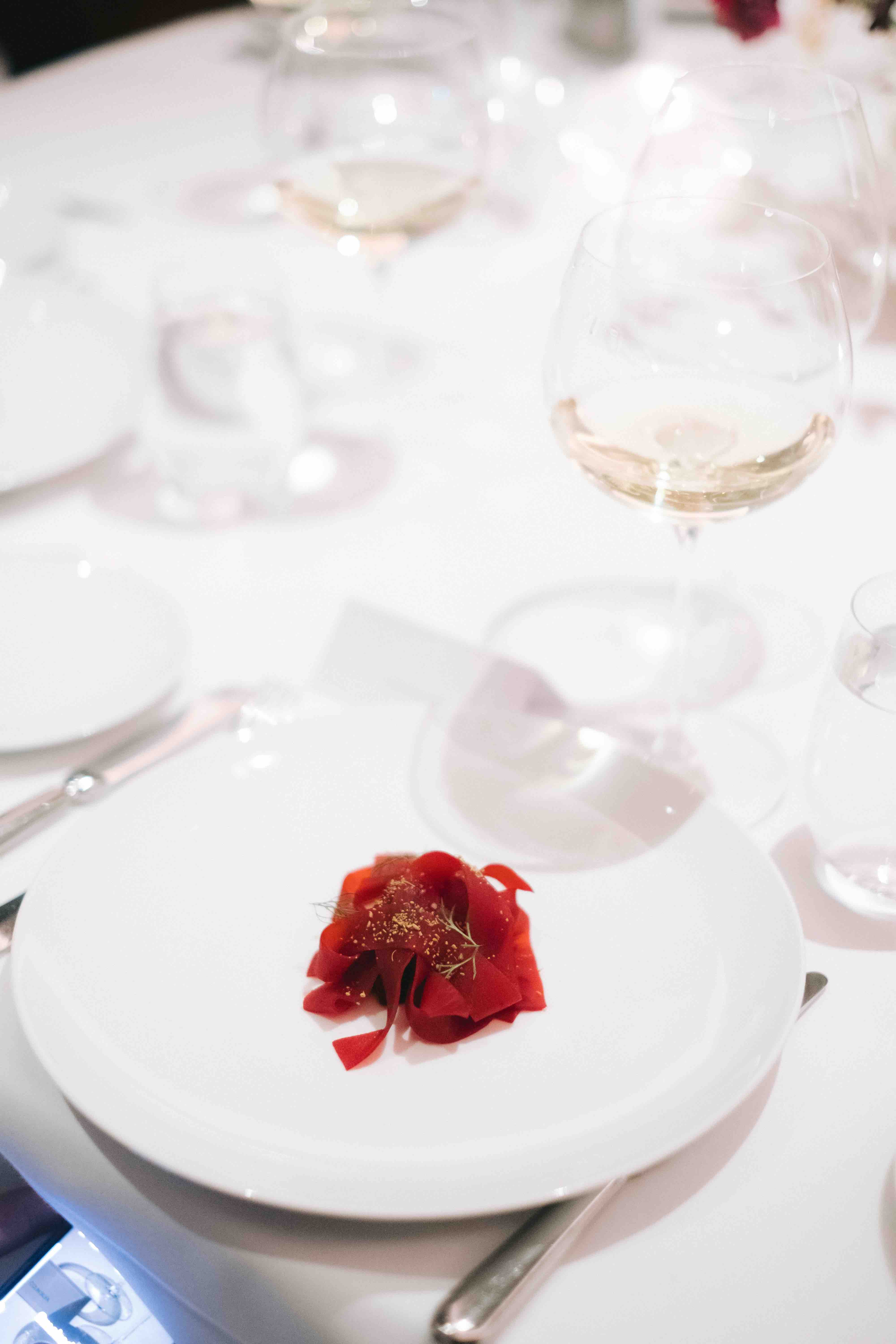 Eleven-Madison-Park-Wedding-New-York-Wedding-Photgrapher-0046
