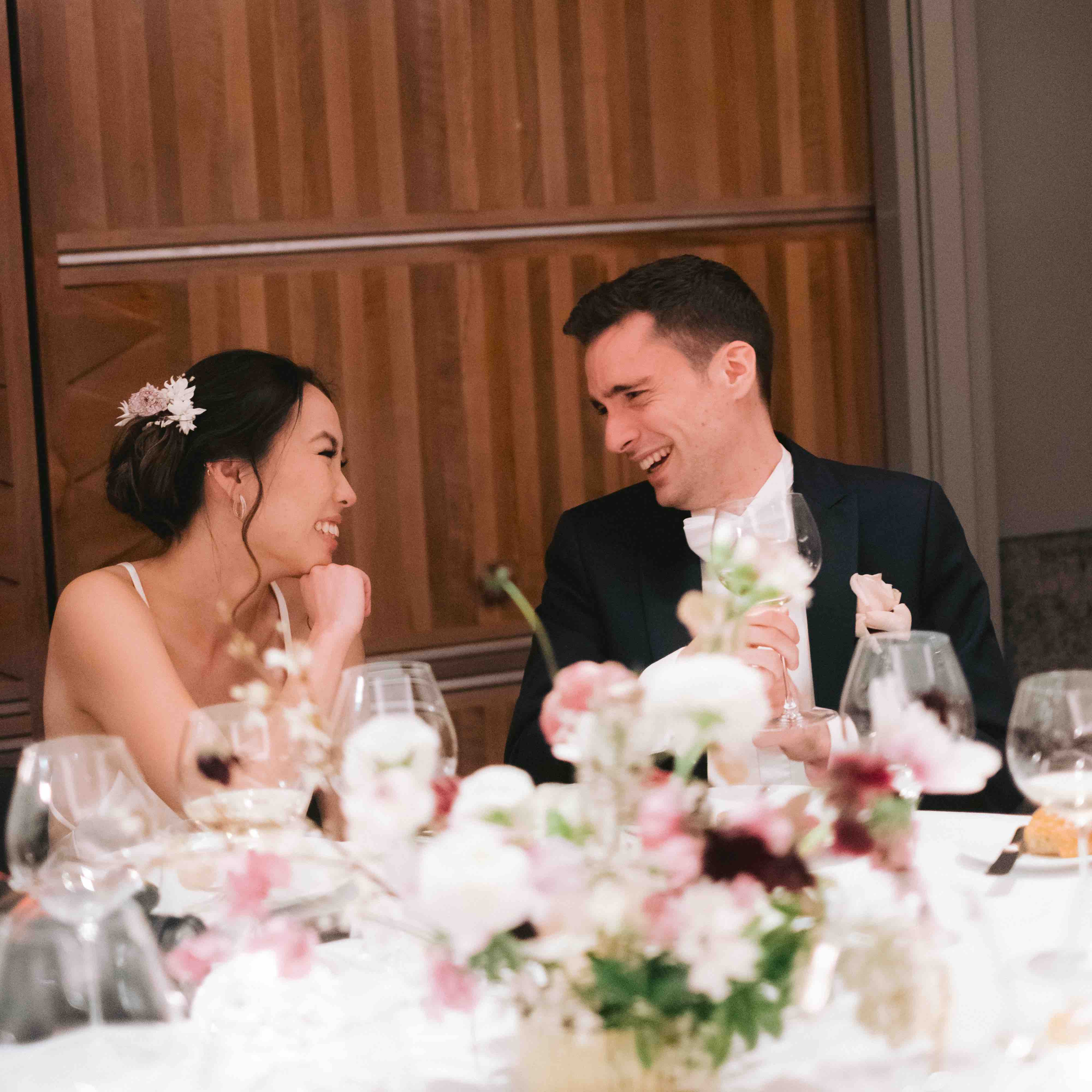 Eleven-Madison-Park-Wedding-New-York-Wedding-Photgrapher-0049
