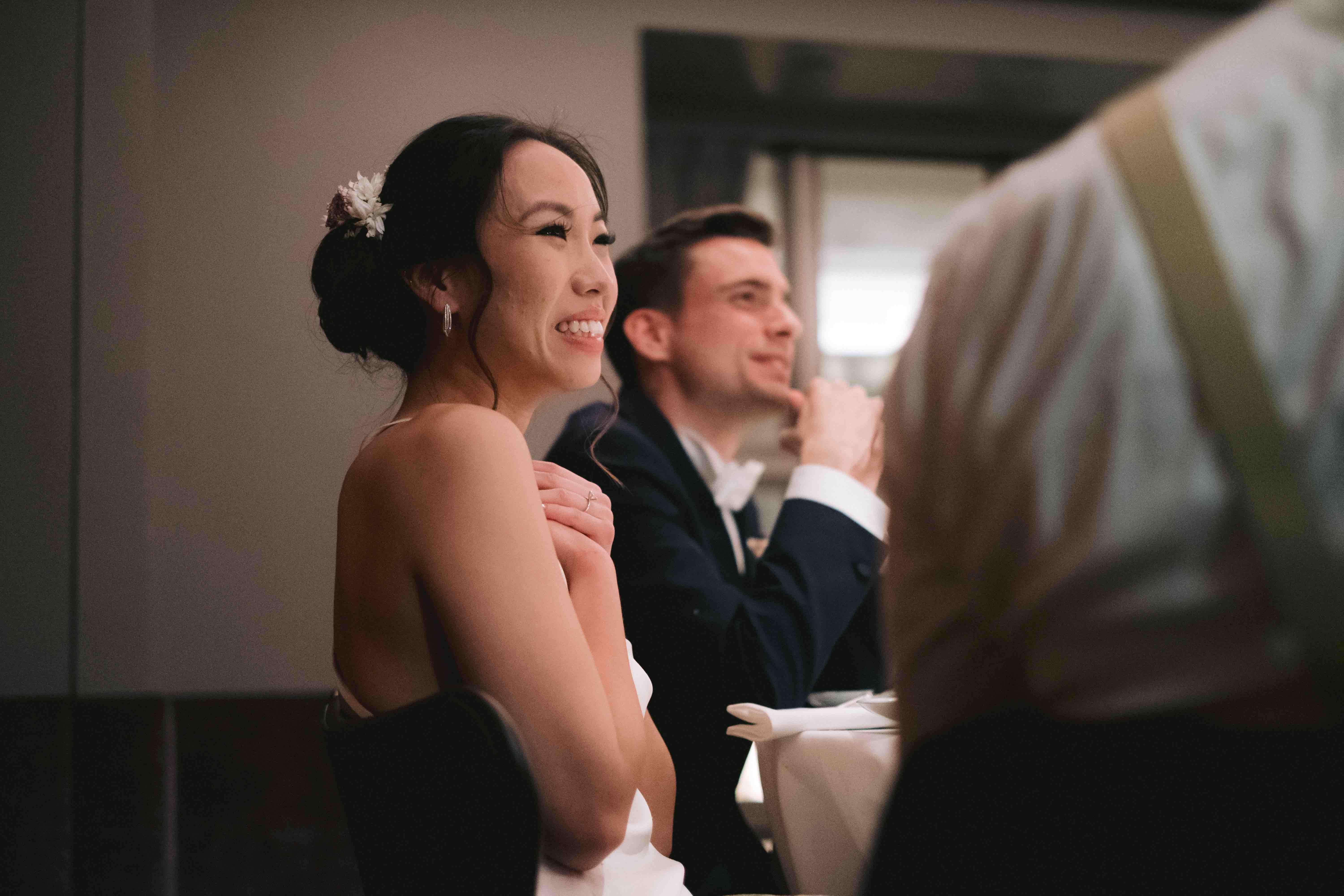 Eleven-Madison-Park-Wedding-New-York-Wedding-Photgrapher-0050