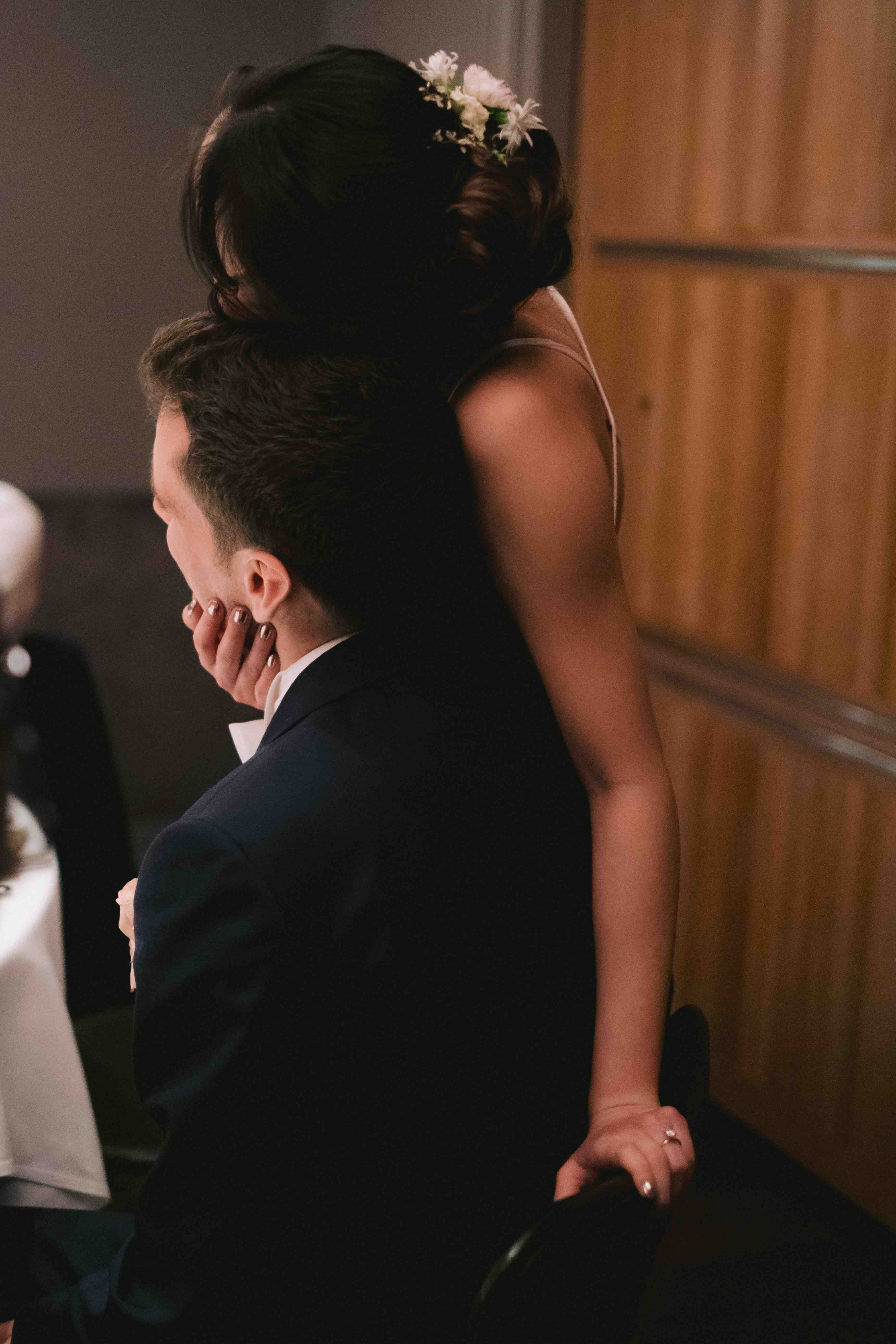 Eleven-Madison-Park-Wedding-New-York-Wedding-Photgrapher-0052