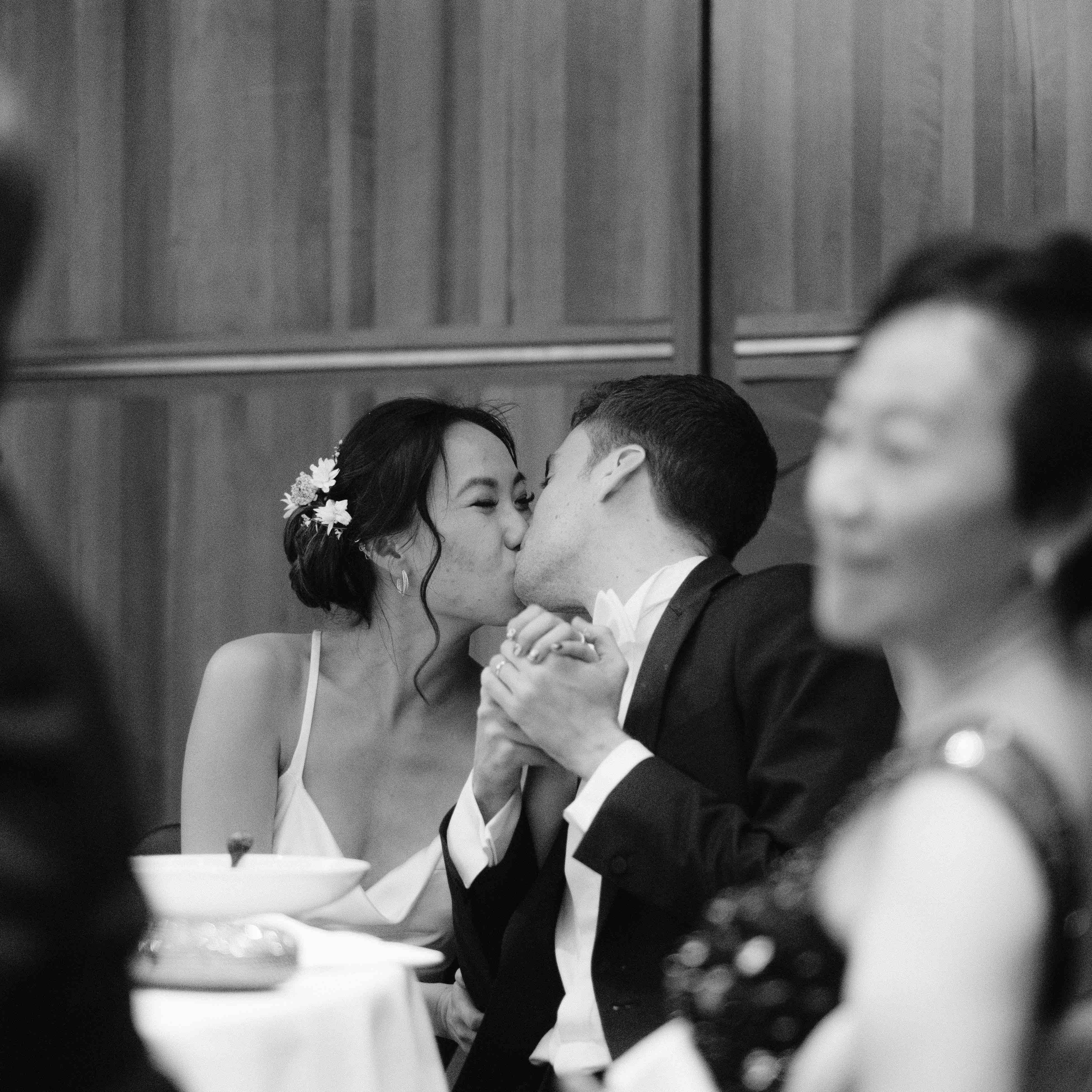 Eleven-Madison-Park-Wedding-New-York-Wedding-Photgrapher-0053
