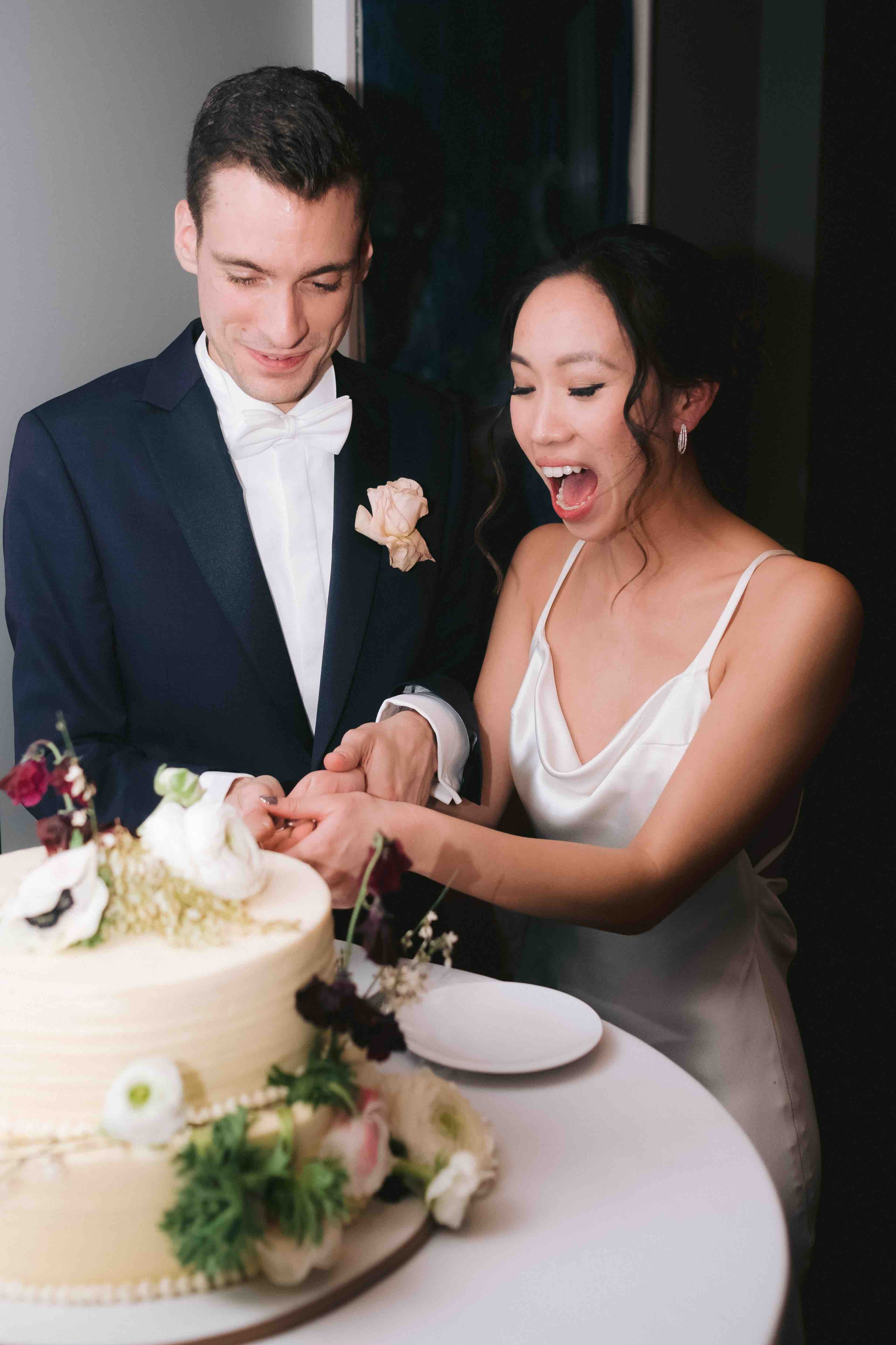 Eleven-Madison-Park-Wedding-New-York-Wedding-Photgrapher-0054