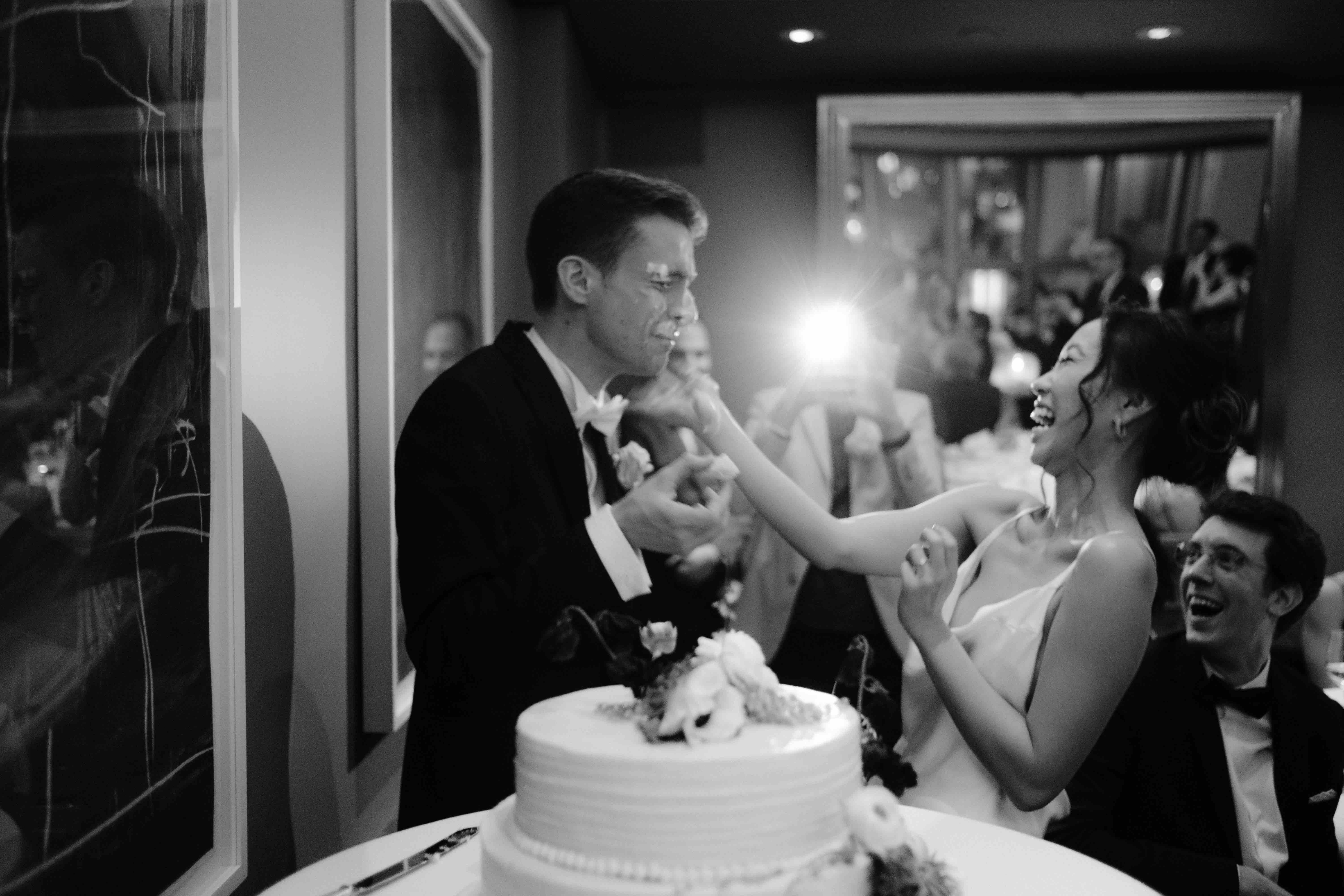 Eleven-Madison-Park-Wedding-New-York-Wedding-Photgrapher-0055