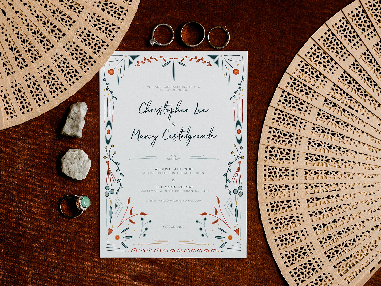 Full-Moon-Resort-Wedding-Catskills-Wedding-Photographer-001