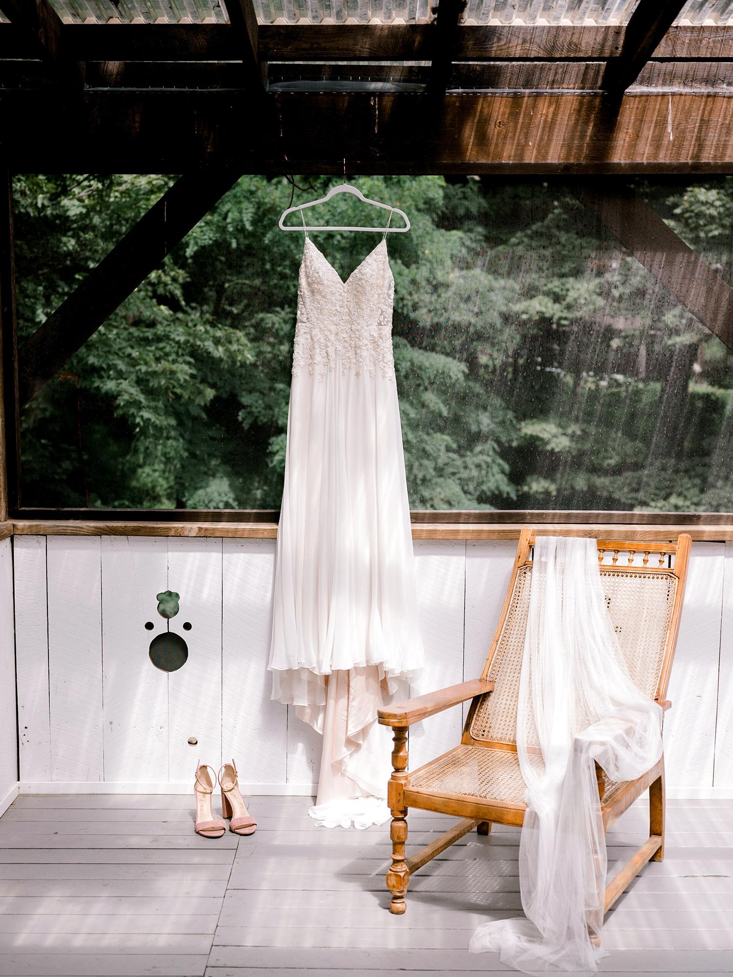 Full-Moon-Resort-Wedding-Catskills-Wedding-Photographer-002
