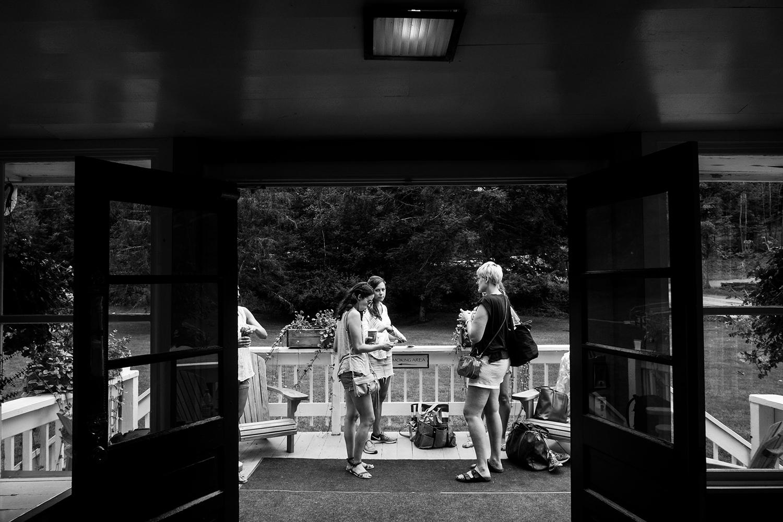 Full-Moon-Resort-Wedding-Catskills-Wedding-Photographer-008