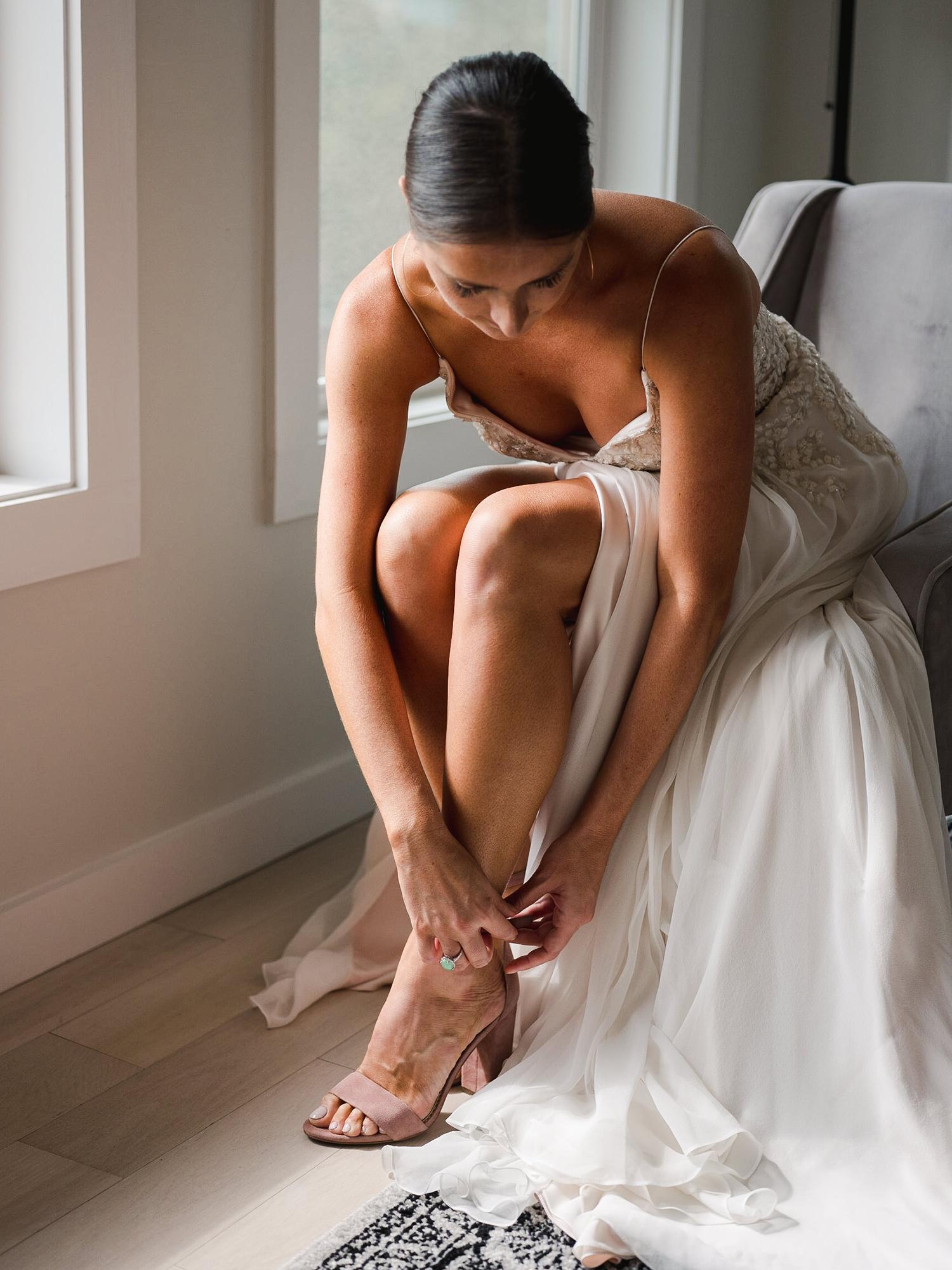 Full-Moon-Resort-Wedding-Catskills-Wedding-Photographer-011