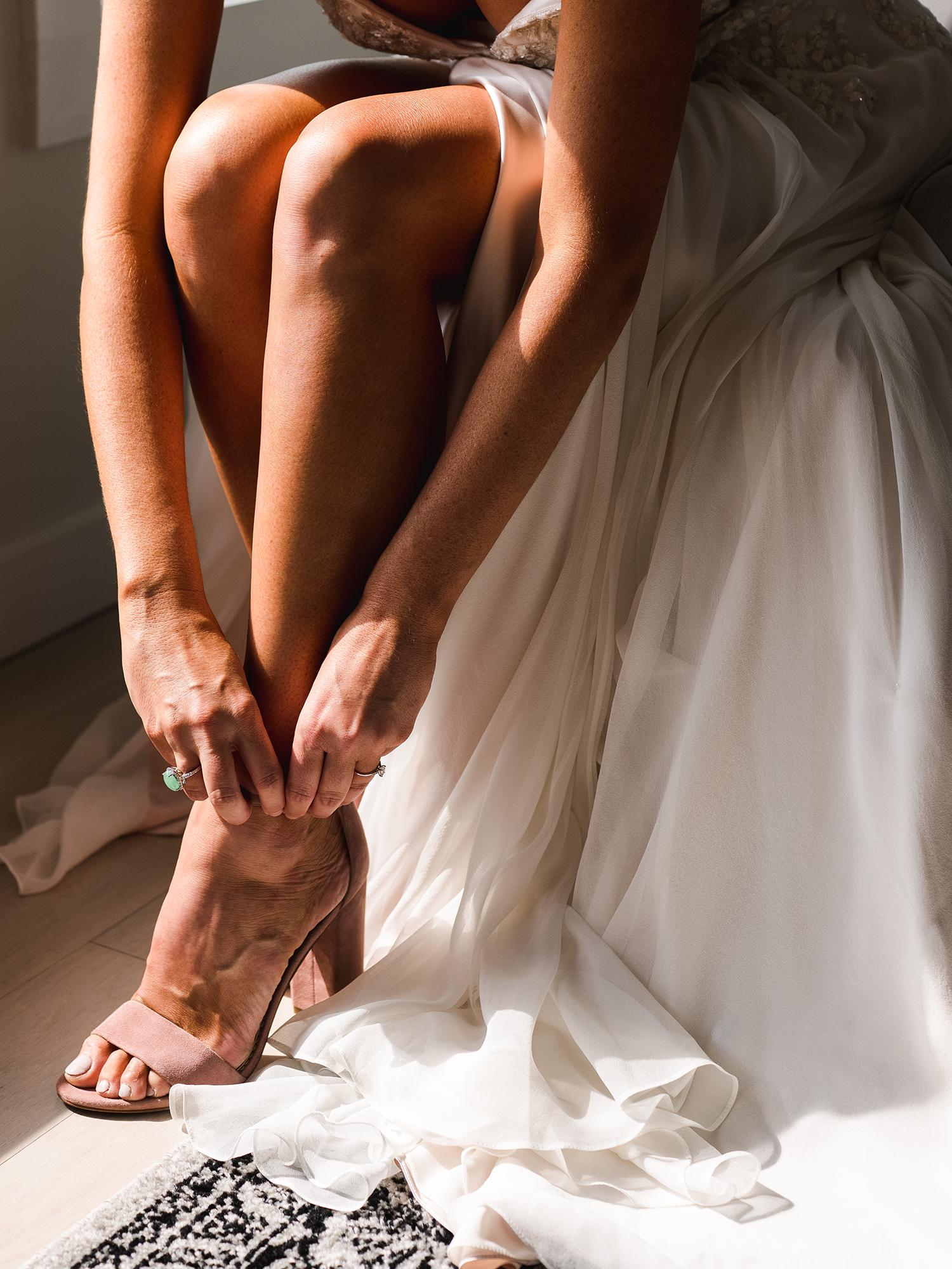 Full-Moon-Resort-Wedding-Catskills-Wedding-Photographer-012