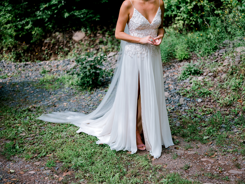 Full-Moon-Resort-Wedding-Catskills-Wedding-Photographer-019