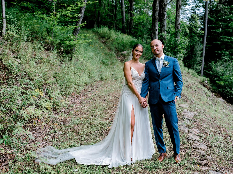 Full-Moon-Resort-Wedding-Catskills-Wedding-Photographer-022