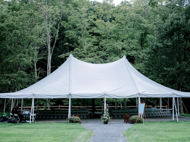 Full-Moon-Resort-Wedding-Catskills-Wedding-Photographer-023
