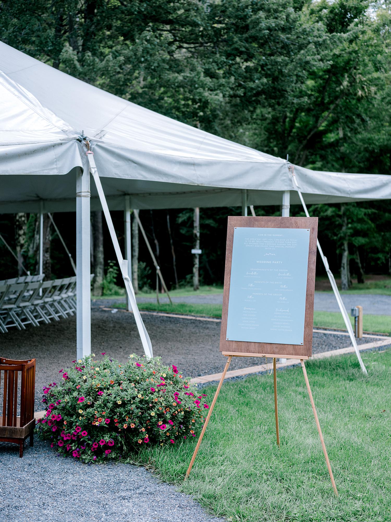 Full-Moon-Resort-Wedding-Catskills-Wedding-Photographer-024