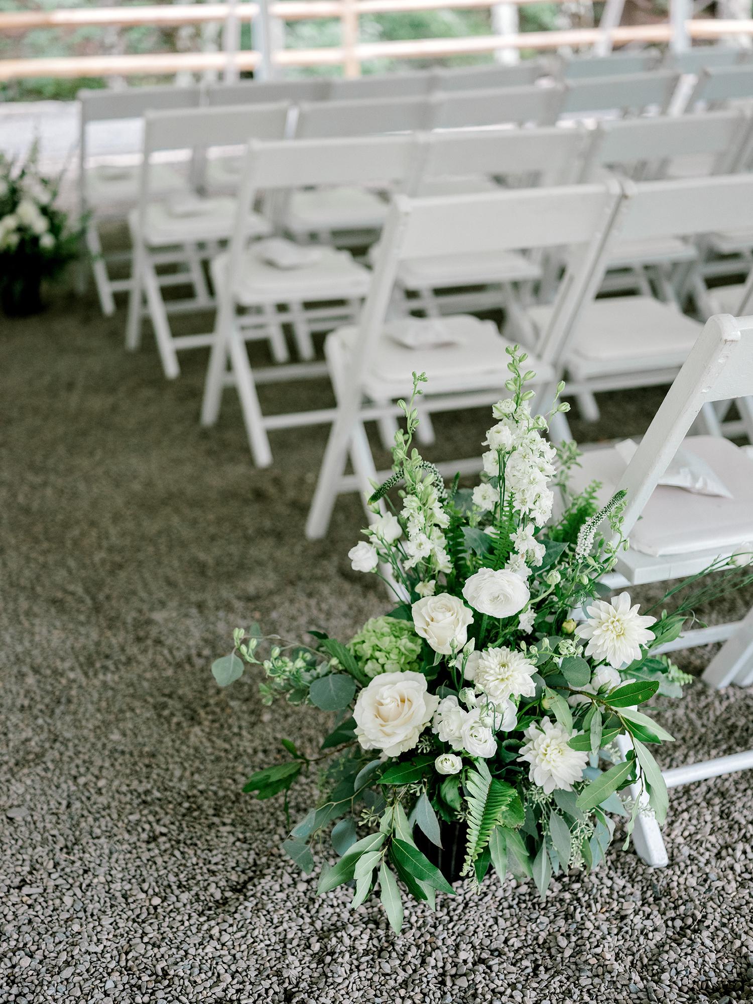 Full-Moon-Resort-Wedding-Catskills-Wedding-Photographer-025