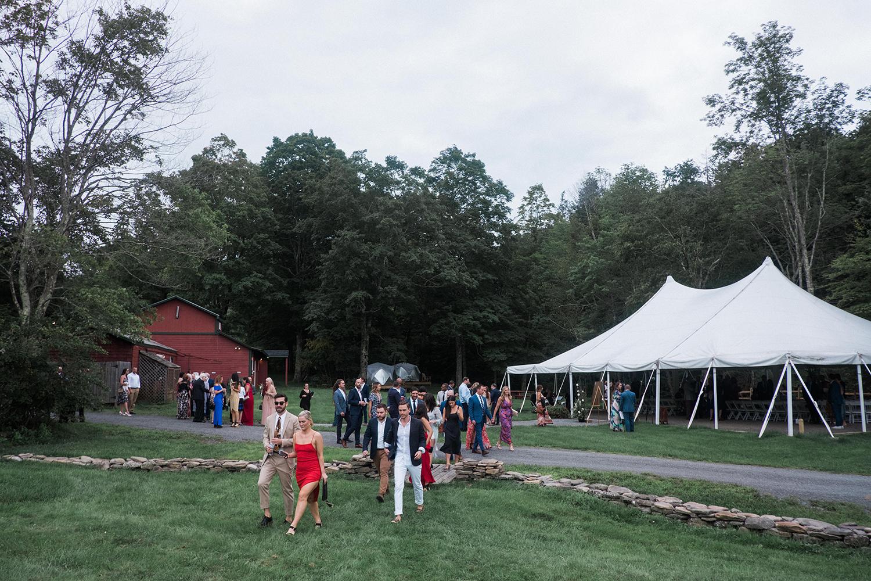 Full-Moon-Resort-Wedding-Catskills-Wedding-Photographer-033