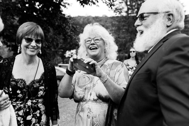 Full-Moon-Resort-Wedding-Catskills-Wedding-Photographer-034