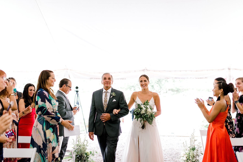 Full-Moon-Resort-Wedding-Catskills-Wedding-Photographer-037