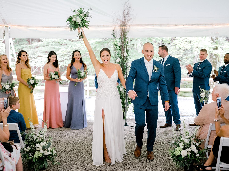 Full-Moon-Resort-Wedding-Catskills-Wedding-Photographer-040