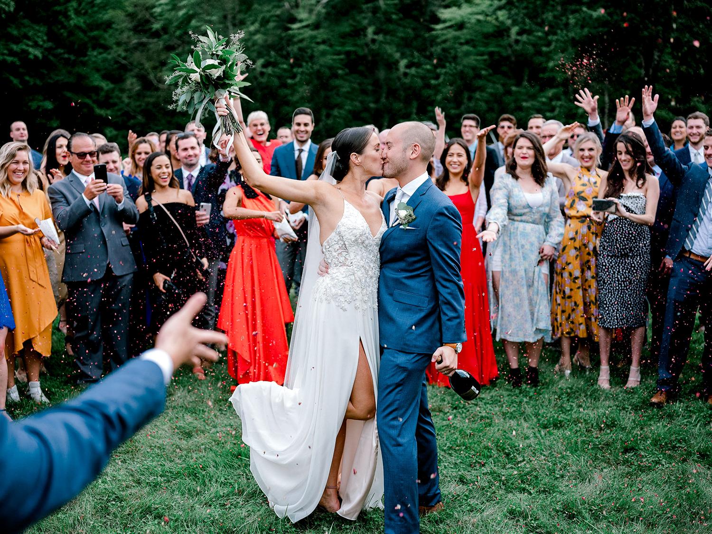 Full-Moon-Resort-Wedding-Catskills-Wedding-Photographer-041