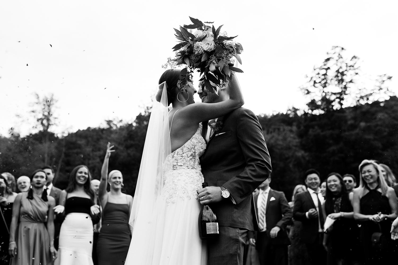 Full-Moon-Resort-Wedding-Catskills-Wedding-Photographer-042