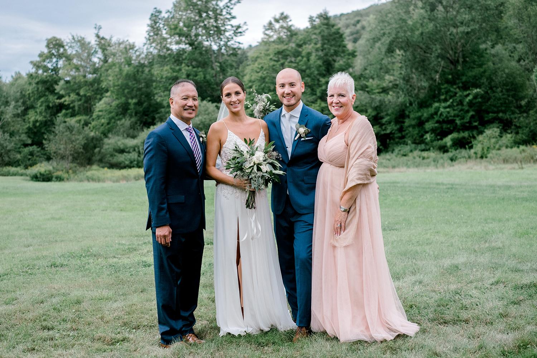 Full-Moon-Resort-Wedding-Catskills-Wedding-Photographer-046