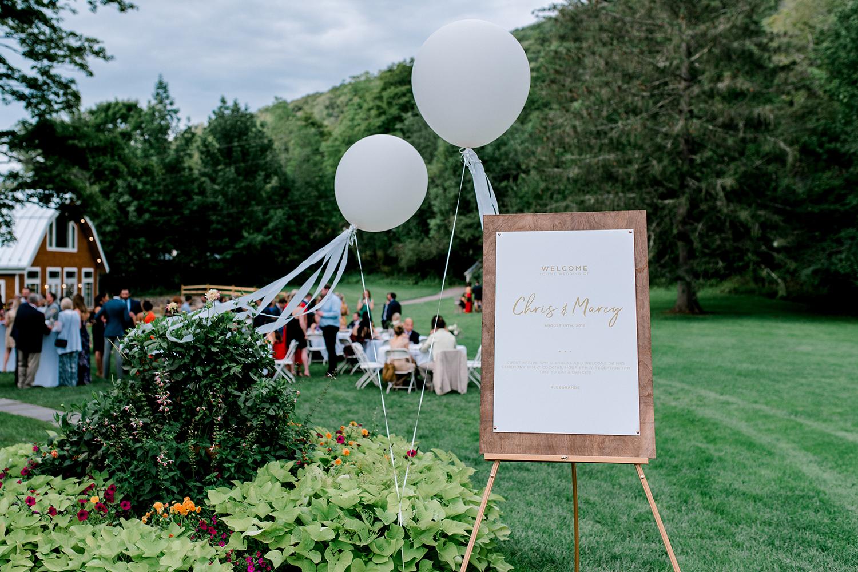 Full-Moon-Resort-Wedding-Catskills-Wedding-Photographer-048