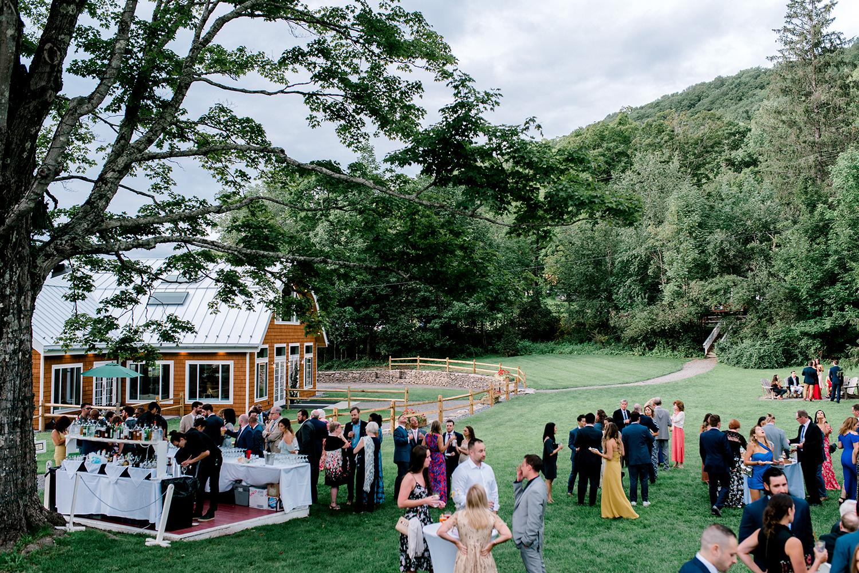 Full-Moon-Resort-Wedding-Catskills-Wedding-Photographer-050