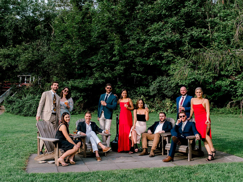 Full-Moon-Resort-Wedding-Catskills-Wedding-Photographer-052