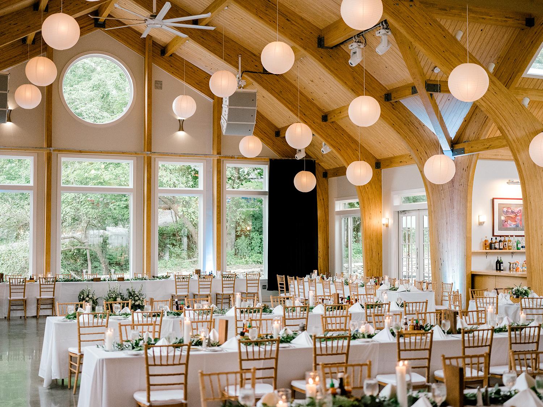 Full-Moon-Resort-Wedding-Catskills-Wedding-Photographer-057