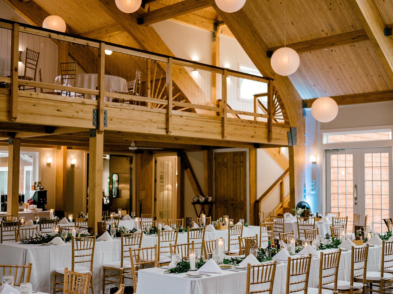 Full-Moon-Resort-Wedding-Catskills-Wedding-Photographer-058