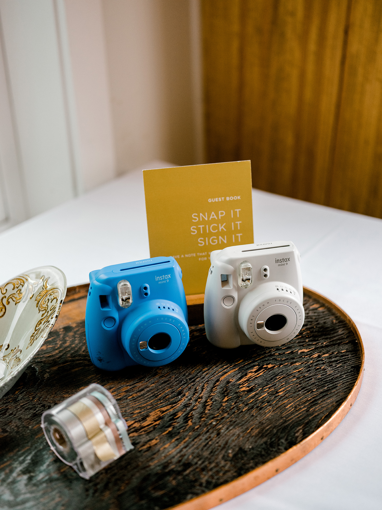 Full-Moon-Resort-Wedding-Catskills-Wedding-Photographer-060