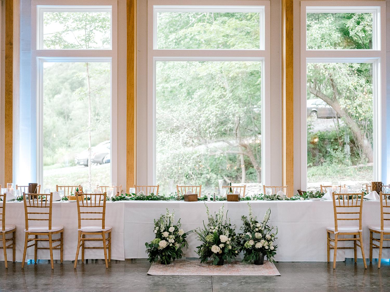 Full-Moon-Resort-Wedding-Catskills-Wedding-Photographer-062