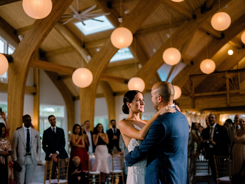 Full-Moon-Resort-Wedding-Catskills-Wedding-Photographer-064