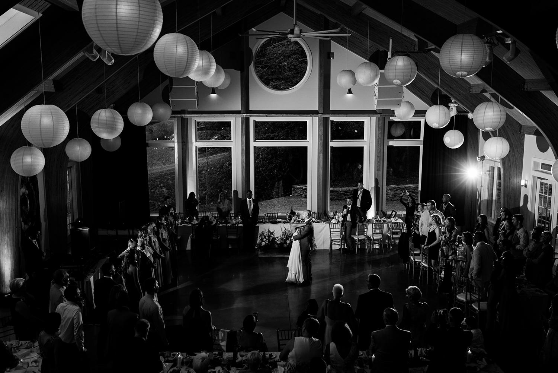 Full-Moon-Resort-Wedding-Catskills-Wedding-Photographer-065