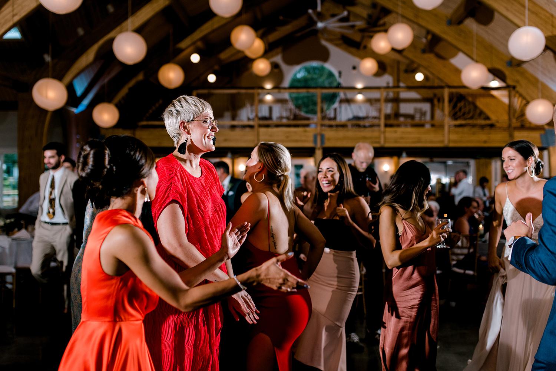 Full-Moon-Resort-Wedding-Catskills-Wedding-Photographer-066