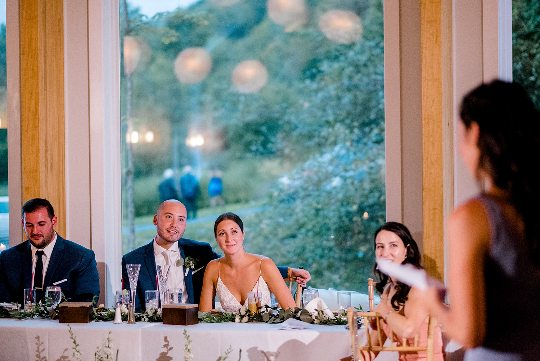 Full-Moon-Resort-Wedding-Catskills-Wedding-Photographer-068