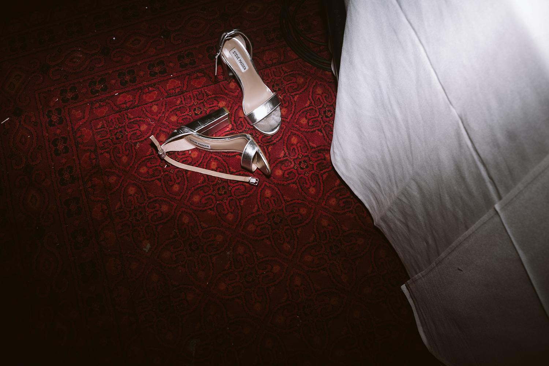 Full-Moon-Resort-Wedding-Catskills-Wedding-Photographer-070