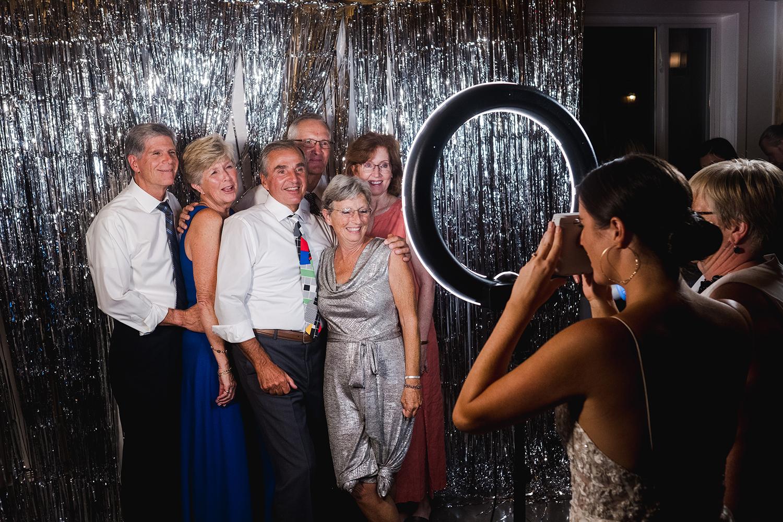 Full-Moon-Resort-Wedding-Catskills-Wedding-Photographer-071