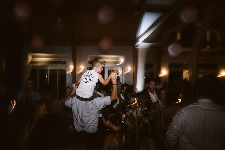 Full-Moon-Resort-Wedding-Catskills-Wedding-Photographer-073