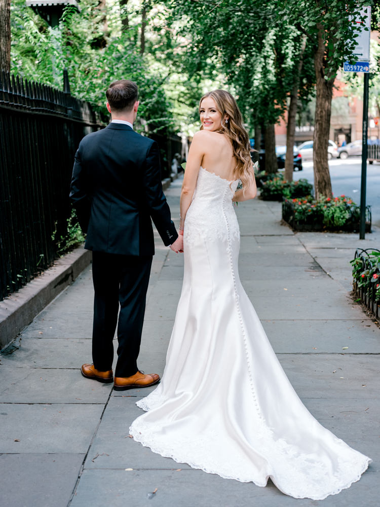 Gramercy-Park-Hotel-Wedding-New-York-Wedding-Photographer-10