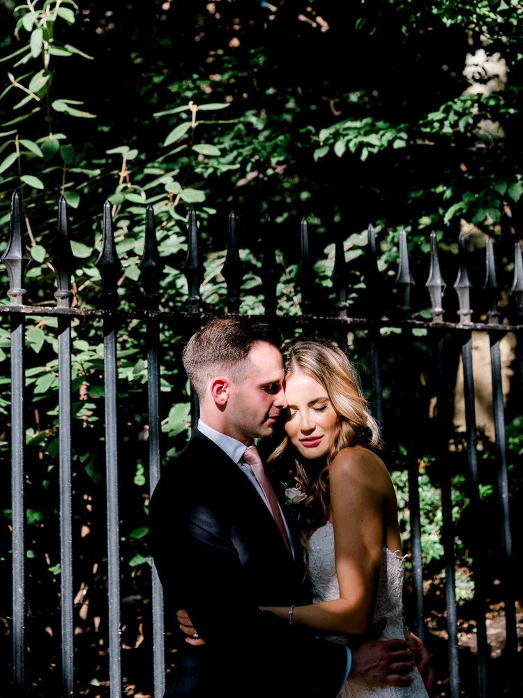 Gramercy-Park-Hotel-Wedding-New-York-Wedding-Photographer-11