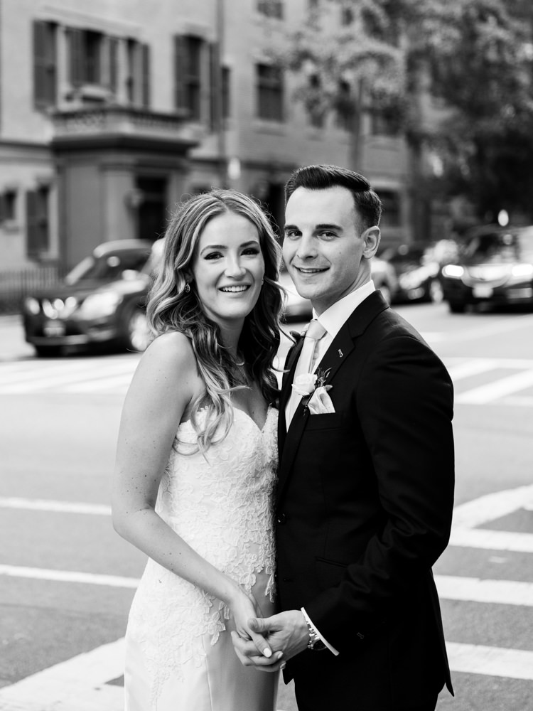 Gramercy-Park-Hotel-Wedding-New-York-Wedding-Photographer-12
