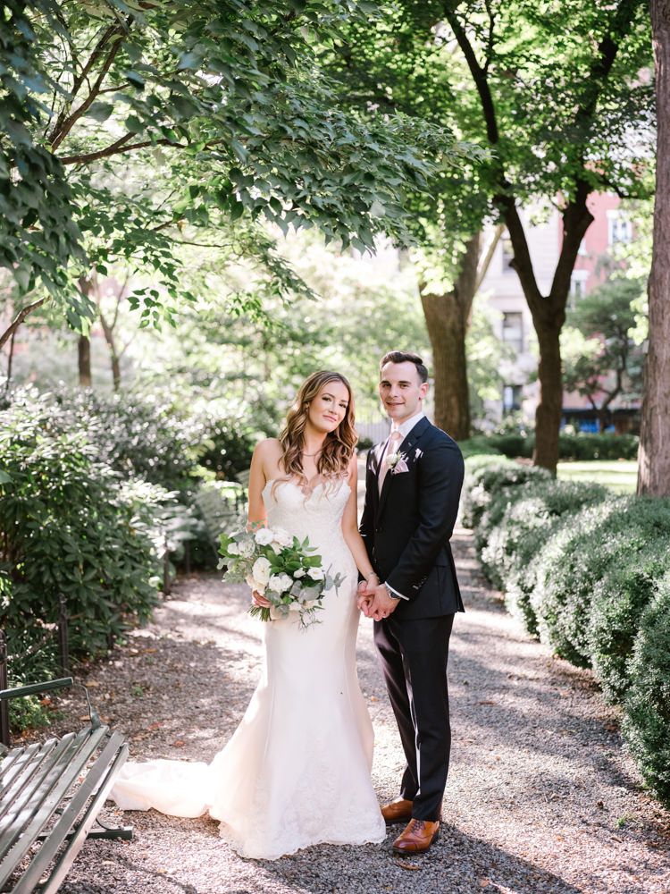 Gramercy-Park-Hotel-Wedding-New-York-Wedding-Photographer-15