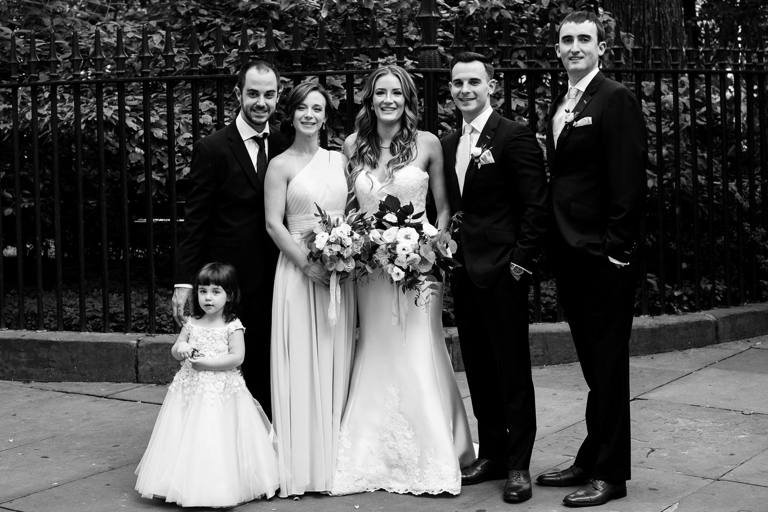 Gramercy-Park-Hotel-Wedding-New-York-Wedding-Photographer-19
