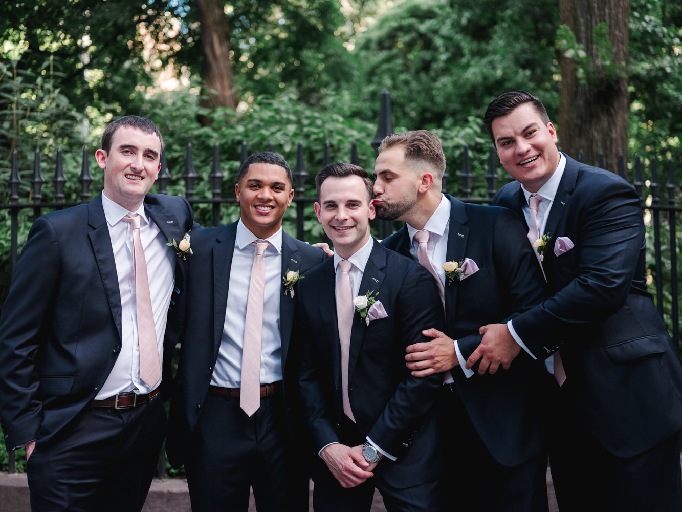 Gramercy-Park-Hotel-Wedding-New-York-Wedding-Photographer-20