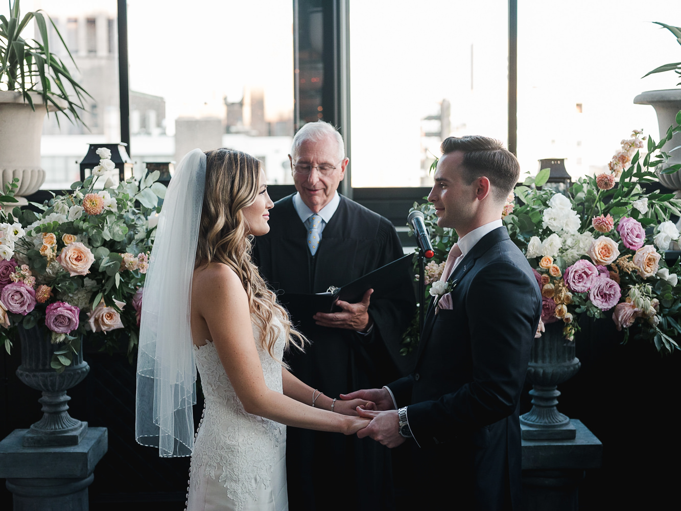 Gramercy-Park-Hotel-Wedding-New-York-Wedding-Photographer-28