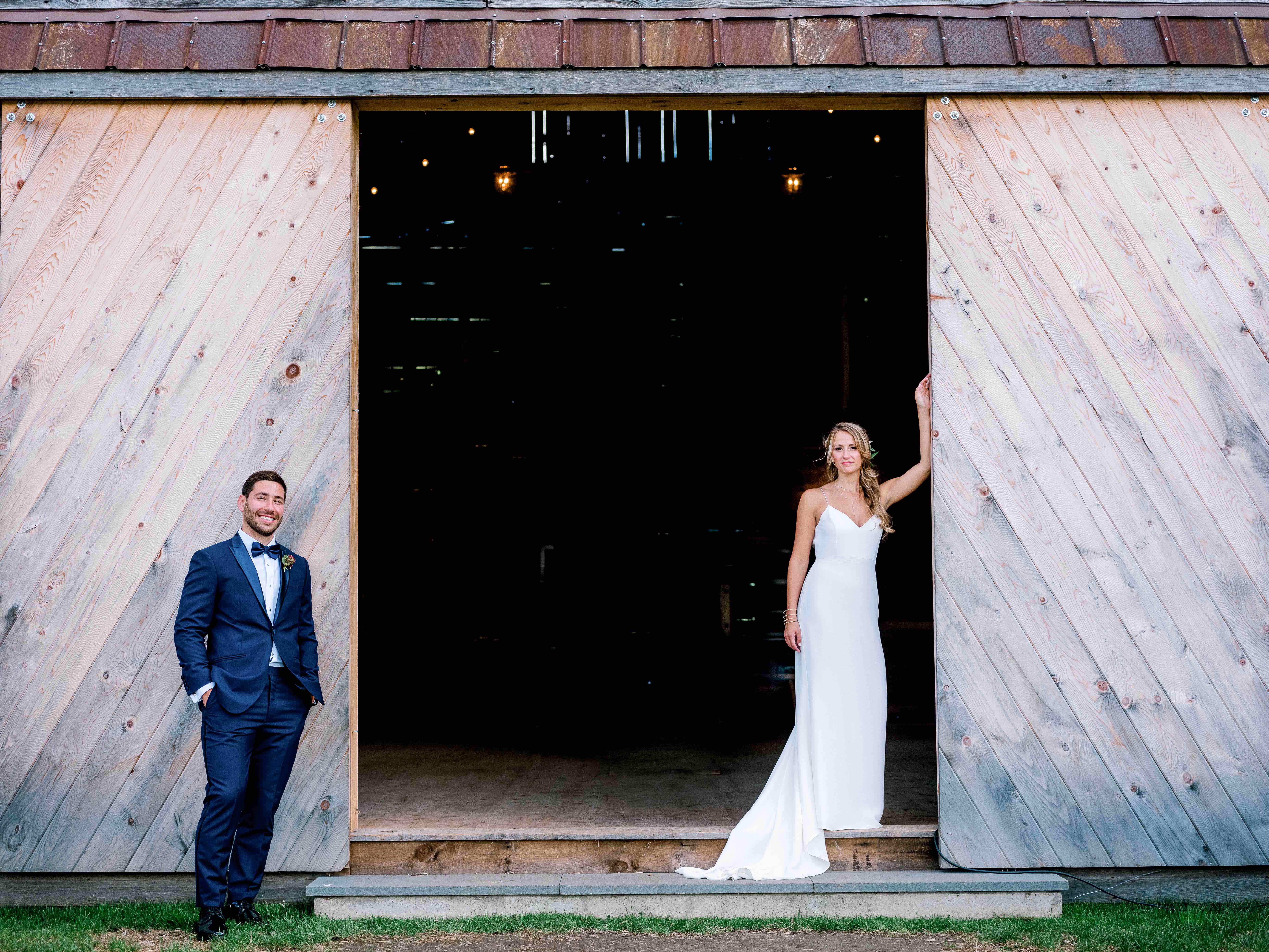 Hayfield-Catskills-Wedding-Best-Photographer-13