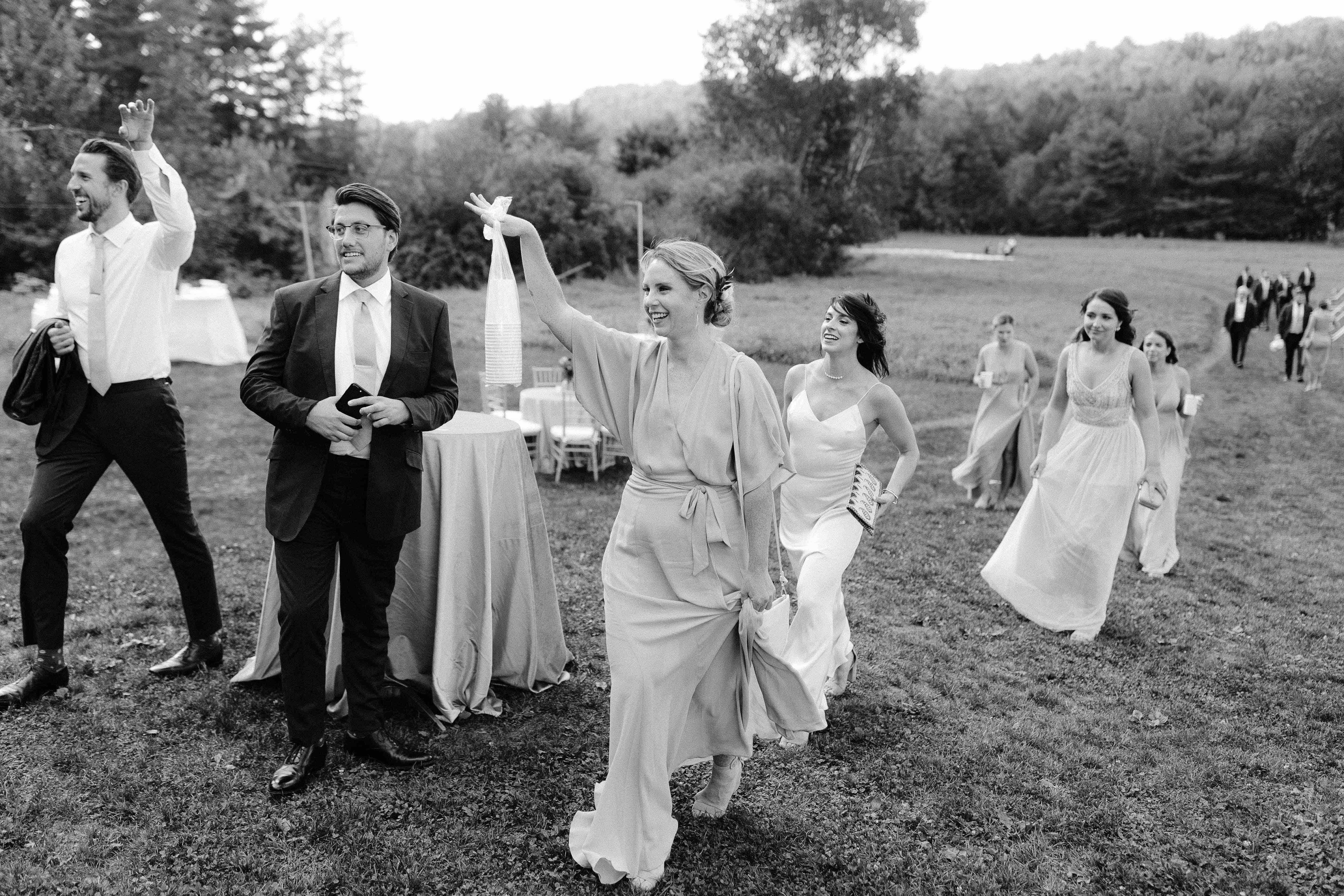 Hayfield-Catskills-Wedding-Best-Photographer-14