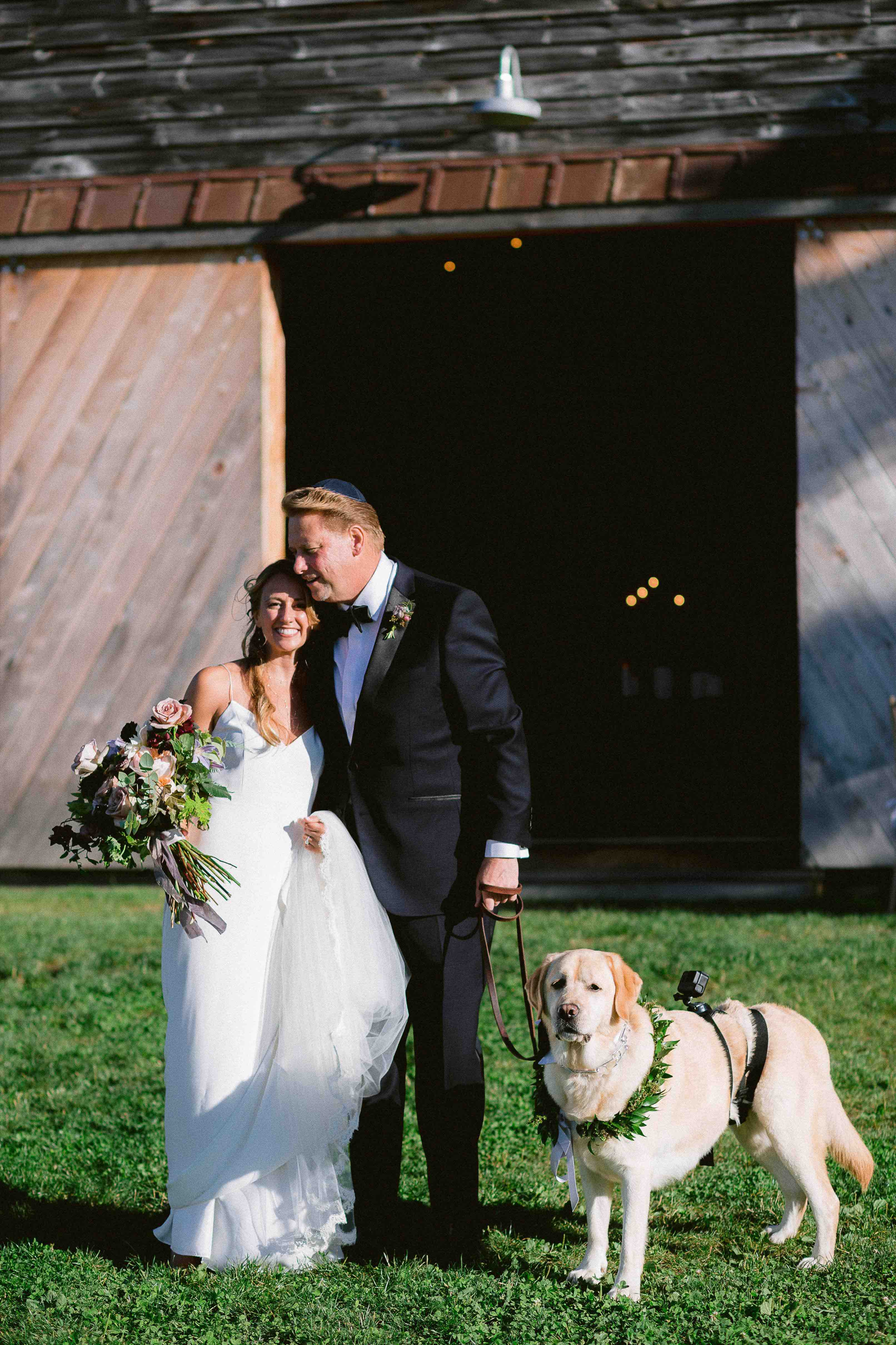 Hayfield-Catskills-Wedding-Best-Photographer-27