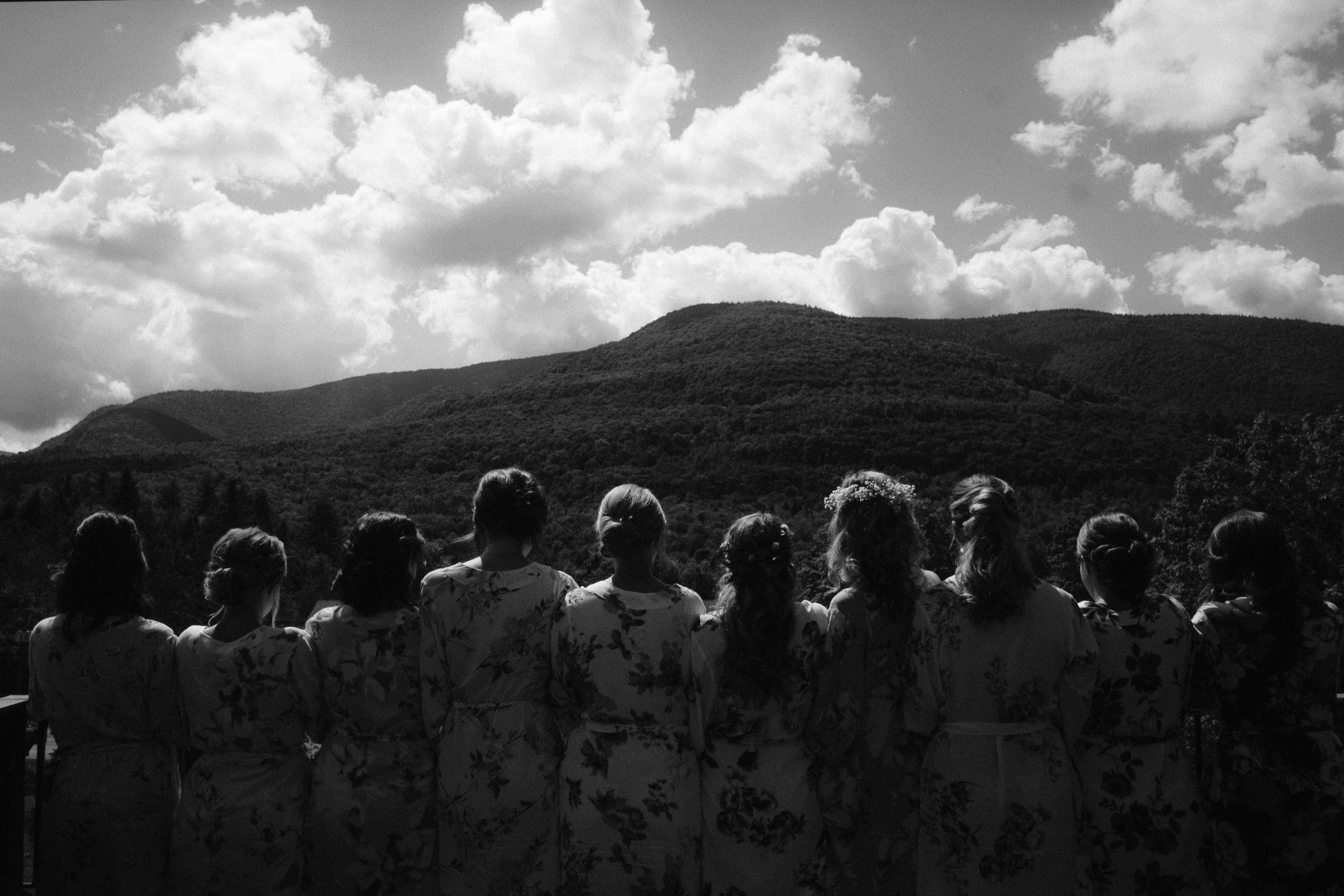 Hayfield-Catskills-Wedding-Best-Photographer-3